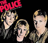The Police - Be My Girl