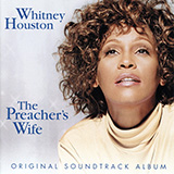 Whitney Houston - Who Would Imagine A King (from The Preacher's Wife)