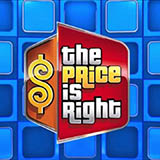 Price Is Right (Opening Theme) Digitale Noter