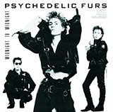 The Psychedelic Furs - Heartbreak Beat