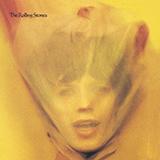 The Rolling Stones Angie arte de la cubierta