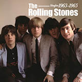 The Rolling Stones Come On cover art