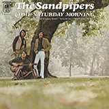 The Sandpipers - Come Saturday Morning (Saturday Morning)