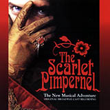 When I Look At You (from The Scarlet Pimpernel)