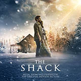 Keep Your Eyes On Me (from The Shack)