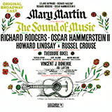 Rodgers & Hammerstein - An Ordinary Couple (from The Sound Of Music)