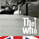 The Who - Substitute
