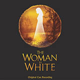 Andrew Lloyd Webber I Believe My Heart (from The Woman In White) cover art