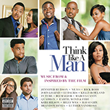 John Legend - Tonight (Best You Ever Had) (feat. Ludacris) (from Think Like a Man)