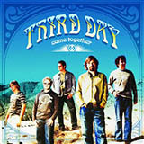Nothing Compares (Third Day) Noten