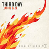 Third Day The One I Love cover art