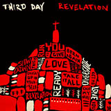 Otherside (Third Day - Revelation) Partitions