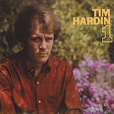 Tim Hardin Misty Roses cover art