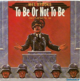 Mel Brooks - Ladies (from To Be Or Not To Be)