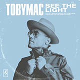 tobyMac See The Light cover art