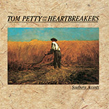 Tom Petty And The Heartbreakers - Rebels