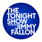 Hey Jimmy (Theme from Tonight Show Starring Jimmy Fallon)