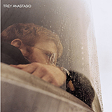Alive Again (Trey Anastasio) Partitions