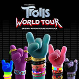Trolls World Tour Cast - Just Sing (from Trolls World Tour)
