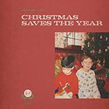 Twenty One Pilots - Christmas Saves The Year