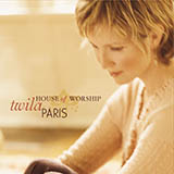 Twila Paris We Will Glorify cover art