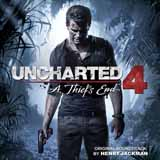 Uncharted Theme