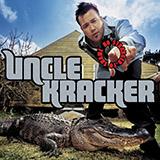 Uncle Kracker Drift Away cover art