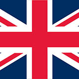 Traditional - God Save The Queen (UK National Anthem)