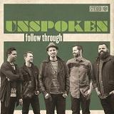 Unspoken - Miracle