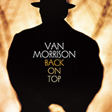 Van Morrison - In The Midnight