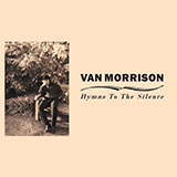 Van Morrison - I'm Not Feeling It Anymore