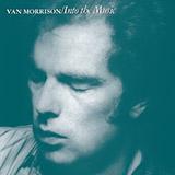 Van Morrison - And The Healing Has Begun