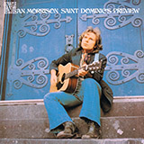 Van Morrison - Saint Dominics Preview