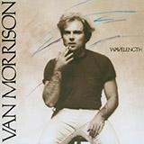 Van Morrison - Checkin It Out