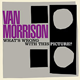 Van Morrison - Meaning Of Loneliness