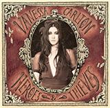 Vanessa Carlton - Hands On Me