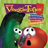 VeggieTales VeggieTales Theme Song cover art