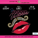 Paris Makes Me Horny (from Victor/Victoria)