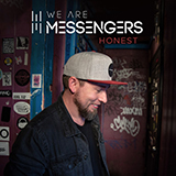 We Are Messengers - Maybe It's OK