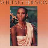 How Will I Know (Whitney Houston) Partitions