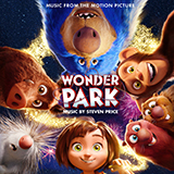 Grace VanderWaal - Hideaway (from Wonder Park)