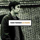 Yann Tiersen - Sur Le Fil