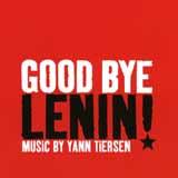 Yann Tiersen - Summer 78