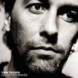 Yann Tiersen Le Matin cover art