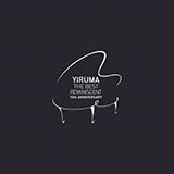 Yiruma - May Be