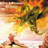 Never Die (Yngwie Malmsteen) Bladmuziek