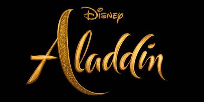 Aladdin Sheet Music | Sheet Music Direct