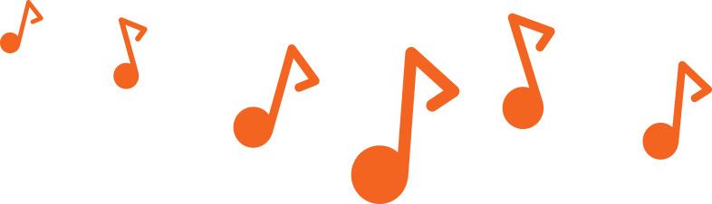 Hallelujah Sheet Music Sheet Music Direct