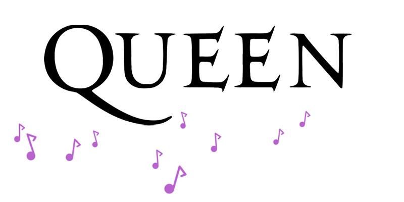 Queen Sheet Music | Sheet Music Direct