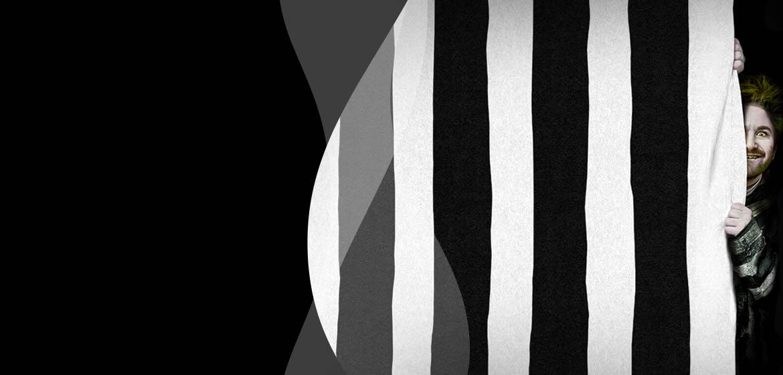 Beetlejuice The Musical Sheet Music Sheet Music Direct